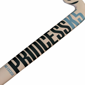 Princess K5 Indoor Hockey Stick Senior