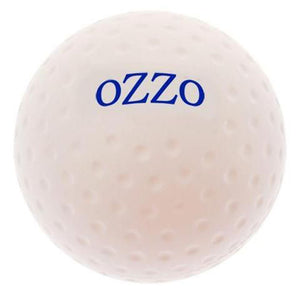Ozzo Dimple Hockey Balls