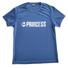 Load image into Gallery viewer, Princess T-Shirt