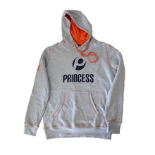 Load image into Gallery viewer, Princess Hoodie