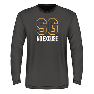 Princess SG Sweater Senior