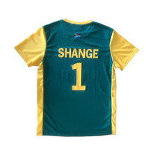 Load image into Gallery viewer, SHANGE #1 Shirt