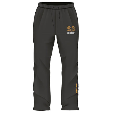 SG Tracksuit Pants Senior