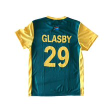 Load image into Gallery viewer, Glasby #29 Shirt
