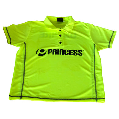 Princess Umpire Shirt