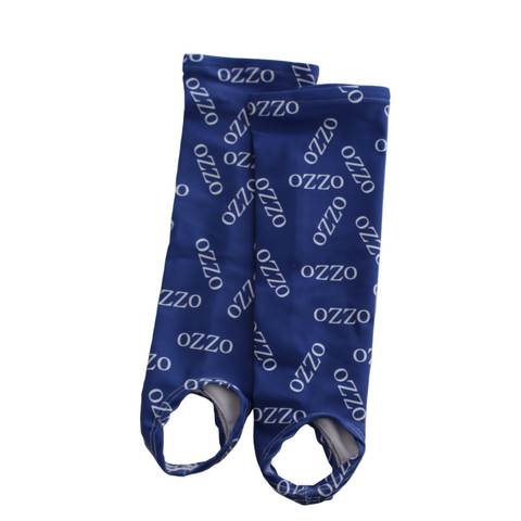 Ozzo Shinliners / Undersocks Junior
