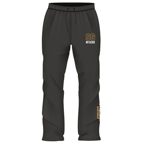 SG Tracksuit Pants Junior
