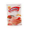 Yummiez Chicken Breakfast Salami 250 Gm