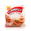 Yummiez Chicken Breakfast Sausage Plain 250 Gm