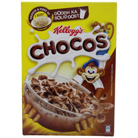 Kellogg'S Chocos 385 Gm - Anytimeneeds