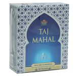 Taj Mahal Tea Bag 100 Tb - Anytimeneeds