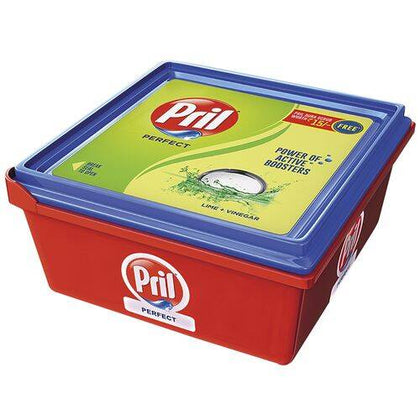 Pril 500 Gm Tub