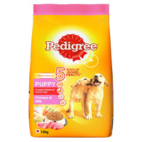 Pedigree Puppy 1.2Kg