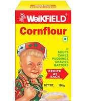 Weikfield Cornflower 100 Gm