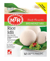 MTR Rice Idli Mix 200 gm