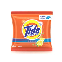 Tide Washing Detergent Powder 500 Gm With Free 200 Gm