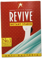 Revive Ab 200 Gm
