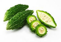ATN FRESH KARELA 500 GM