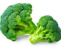 Atn Fresh Broccoli 1 Kg