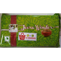 Bisk Farm Jeera Wonder 200 Gm