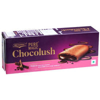 Britannia Chocolush 75 Gm