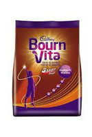 Cadbury Bournvita 5 Star Magic 500 Gm