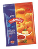 Yummiez New Chicken Nuggets 200 Gm