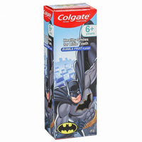 Colgate Kids Batman 6+ Yrs 80 Gm - Anytimeneeds