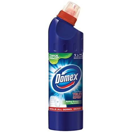 Domex Thick Toilet Cleaner 500 Ml