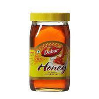 Dabur Honey 650 Ml