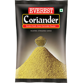Everest Coriander Powder 100 Gm - Anytimeneeds