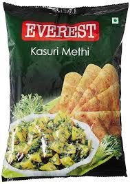 Everest Kasuri Methi 100gm - Anytimeneeds