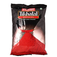 Everest Tikhalal Powder-500 Gm
