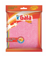 Gala Kitchen Wipes 3 Pcs Set