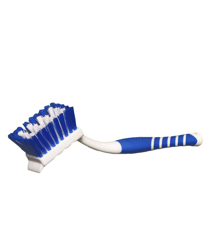 Gala Stylo Sink Brush
