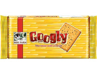 Bisk Farm Googly 200 Gm