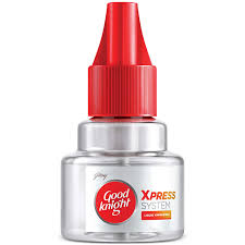 Good Knight Express Refill 45ml
