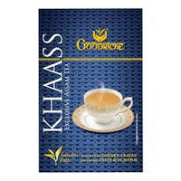 Goodricke Khaas Tea 250gm - Anytimeneeds