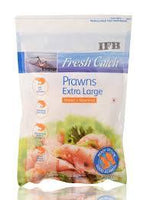 IFB Extra Large Prawn 200gm