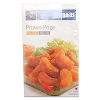 IFB PRAWN POPS 200 GM