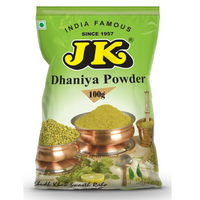 Jk Dhaniya (Coriander) Powder 100 Gm