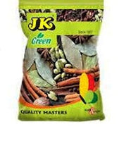 Jk Green Tejpata 50 Gm