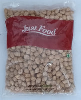 Just Food Kabuli Chana 500 Gm