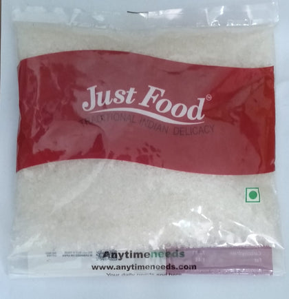 Just Food Sugar 1 Kg