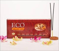 Life Eco Incense Stick