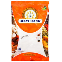 Mayurank Edible Soda 100 Gm