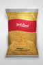 Just Food Moong Dal Premium(Sona Moong) 500 Gm