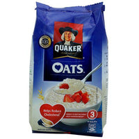 Quaker Oats-200 Gm