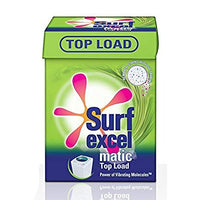 Surf Excel Matic Top Load 2 Kg