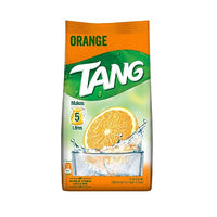 Tang Orange 18 Gm